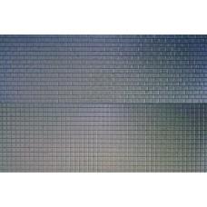 Kibri 37963 N Gehwegplatten, 20 x 12 cm