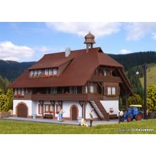 Kibri 38074 H0 Bauernhaus Schwarzwald