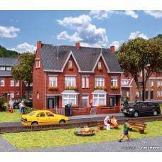 Kibri 38323 H0 Haus Bussardstraße