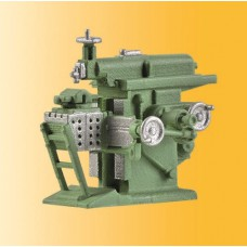 Kibri 38676 H0 Waagerecht-Stoßmaschine