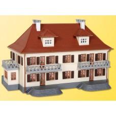 Kibri 37186 N Schwarzwald Pension