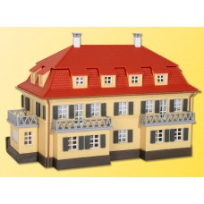 Kibri 37188 N Haus Waldburg