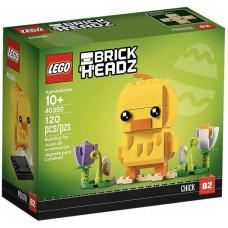 Lego 40350 Oster-Küken