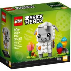 Lego 40380 Osterlamm
