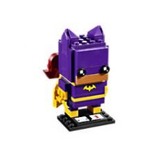 Lego 10586 Batgirl