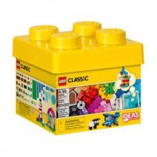 Lego 10692 Bausteine-Set