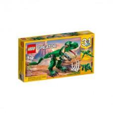 Lego 31058 Dinosaurier