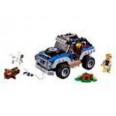 Lego 31075 Outback-Abenteuer