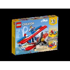 Lego 31076 Tollkühner Flieger