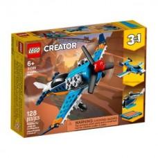 Lego 31099 Creator 1