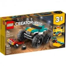 Lego 31101 Monster-Truck