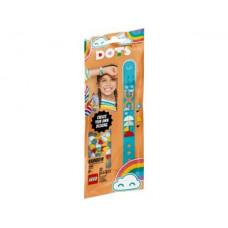 Lego 41900 Armband Regenbogen