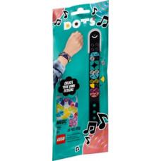 Lego 41933 Musik Armband