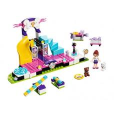 Lego 41300 Welpen-Meisterschaft