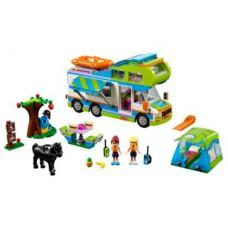 Lego 41339 Mias Wohnmobil