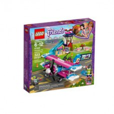 Lego 41343 Rundflug über Heartlake City