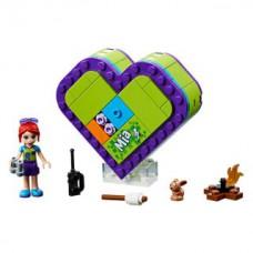 Lego 41358 Mias Herzbox