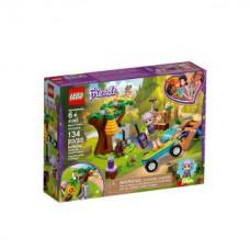 Lego 41363 Mias Outdoor Abenteuer
