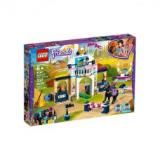 Lego 41367 Stephanies Reitturnier