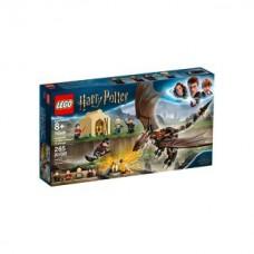 Lego 75946 Das Trimagische Turnier: der ungarische Hornschwanz