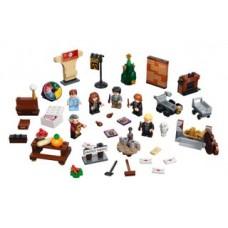 Lego 76390 LEGO® Harry Potter™ Adventskalender