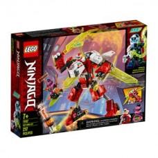Lego 71707 Kais Mech Jet