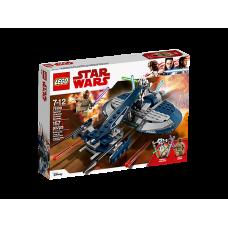 Lego 75199 General Grievous Combat Speeder