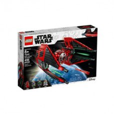 Lego 75240 Major Vonreg's TIE Fighter