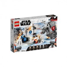 Lego 75241 Action Battle Echo Base™ Verteidigung