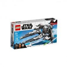 Lego 75242 TIE Intercepto – Allianz-Pilot