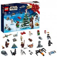 Lego 75245 Star Wars Adventskalender