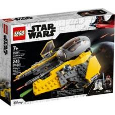 Lego 75281 Anakins Jedi™ Interceptor