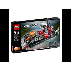 Lego 42076 Luftkissenboot