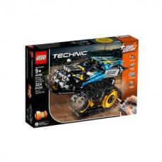 Lego 42095 Ferngesteuerter Stunt-Racer