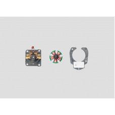 Märklin 60943 Hochleistungsmotor-Nachrüst-Set