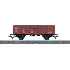 Märklin 4430 Offener Güterwagen