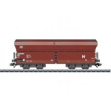 Märklin 4624 Selbstentladewagen