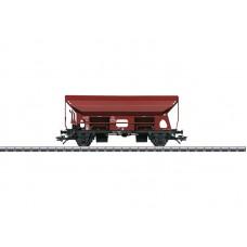 Märklin 46319 Selbstentladewagen Otmm 70