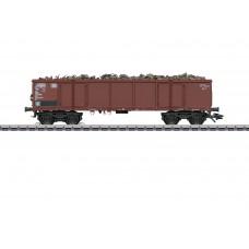Märklin 46913 Güterwagen Eaos 106