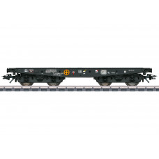 Märklin 48757 Schwerlast-Flachwagen Rlmmps 650