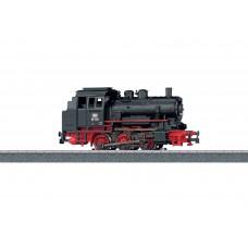 Märklin 30000 Tenderlokomotive BR 89.0, DB