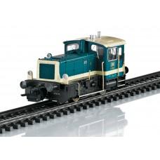 Märklin 36344 Diesellokomotive Baureihe 333