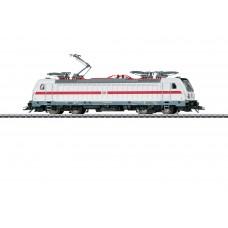 Märklin 36638 Elektrolokomotive Baureihe 147.5