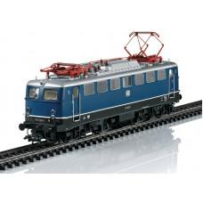 Märklin 37108 Elektrolokomotive Baureihe 110.1