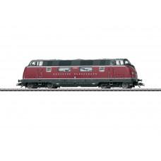 Märklin 37806 Diesellokomotive Baureihe V 200.0