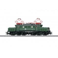 Märklin 37872 Güterzug-Elektrolokomotive BR 193