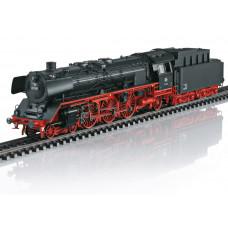 Märklin 39004 Dampflokomotive Baureihe 01