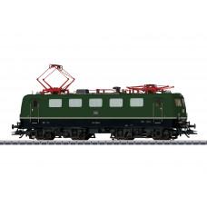 Märklin 39470 Elektrolokomotive Baureihe 141