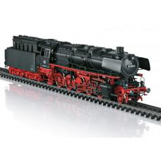 Märklin 39884 Dampflokomotive Baureihe 043