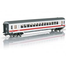 Märklin 40500 Intercity Schnellzugwagen 1. Klasse Apmz 125.3